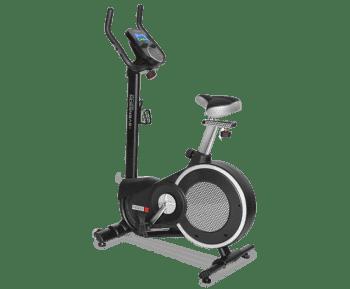 Велотренажер SVENSSON BODY LABS HEAVY G UPRIGHT - Велотренажеры, артикул:8236