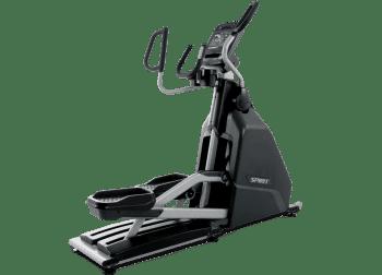 Эллиптический тренажер Spirit Fitness CE900ENT - Эллиптические тренажеры, артикул:10038