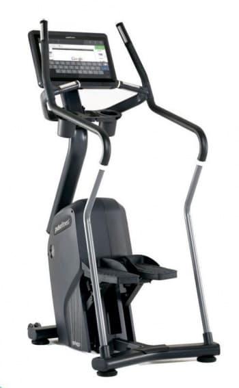 Степпер Pulse Fitness 220G - Степперы, артикул:10065
