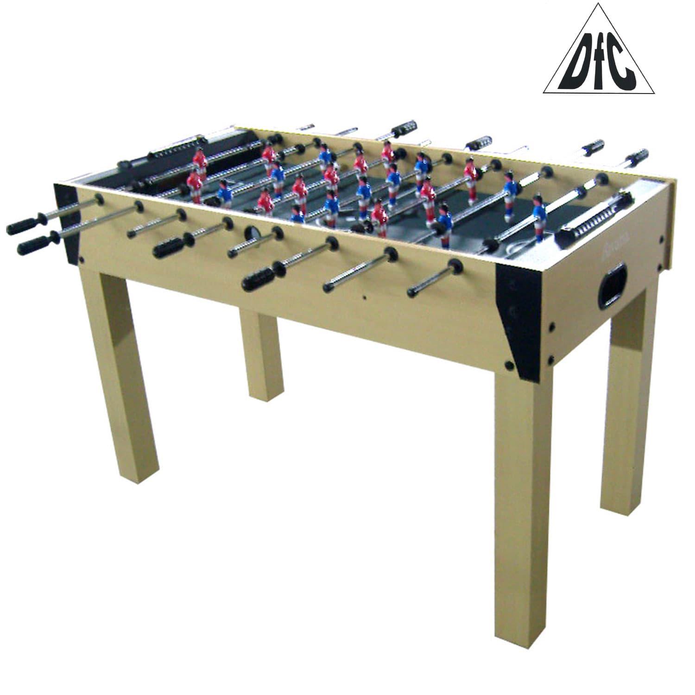Игровой стол DFC Bavaria футбол - Настольный футбол, артикул:4724