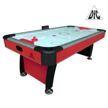Игровой стол DFC BALTIMOR - Разное, артикул:10543