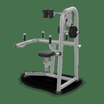 Тренажер для проработки мышц шеи Matrix Magnum MG-404 - Для пресса, артикул:9218