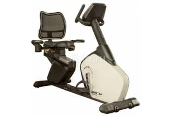 Велотренажер горизонтальный Sportop B 5300 - Велотренажеры, артикул:9935