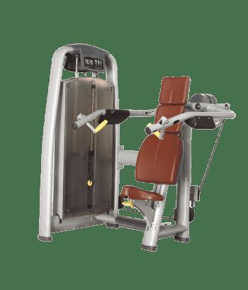 Дельта-машина BRONZE GYM A9-003A - Со встроенными весами, артикул:7302