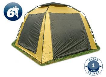 Шатер-тент World of Maverick FORTUNA 300 - Палатки, артикул:8084