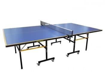 Теннисный стол DONIC TOR-SP - Теннисные столы всепогодные, артикул:6302