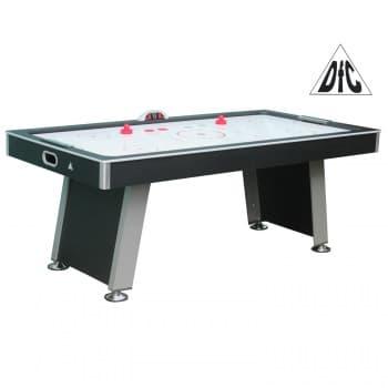 Игровой стол DFC PANAMA - Разное, артикул:10544