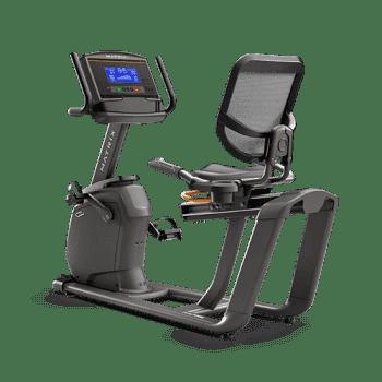 Велоэргометр MATRIX R30XR - Велотренажеры, артикул:8127