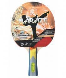 Ракетка Giant Dragon Karate - Ракетки, артикул:6548