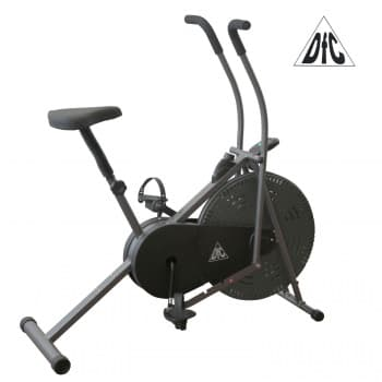 Велотренажер DFC B8203 - Велотренажеры, артикул:8251