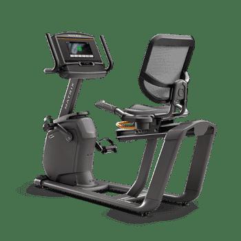 Велоэргометр MATRIX R30XER - Велотренажеры, артикул:8131
