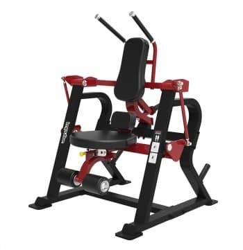 Тренажер для мышц пресса Aerofit Professional Impulse Sterling SL7036 - Для пресса, артикул:10270