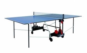 Теннисный стол Stiga Winner Indoor (19 мм) - Теннисные столы для помещений, артикул:1112