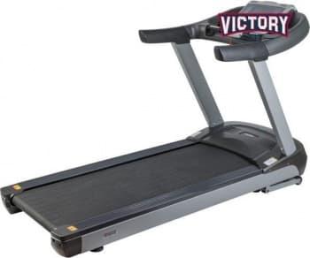 Беговая дорожка VictoryFit VF–898 - Беговые дорожки, артикул:10717