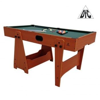 Игровой стол DFC Kick 2 в 1 - Разное, артикул:10829
