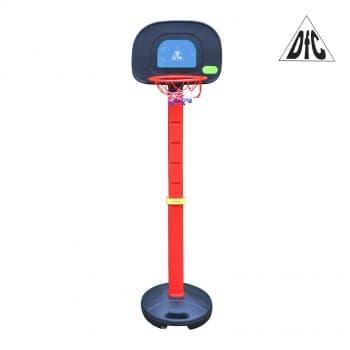 Мобильная баскетбольная стойка DFC Kidsa - Разное, артикул:10824