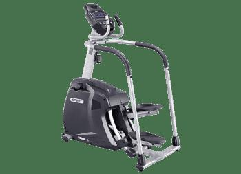 Профессиональный степпер Spirit Fitness CS800 - Степперы, артикул:5026