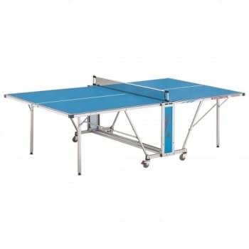 Теннисный стол GIANT DRAGON SUNNY 1000 - Теннисные столы всепогодные, артикул:4978