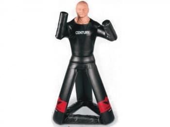 Многофункциональный спарринг манекен Century VERSYS  BOB - Манекены для бокса, артикул:7116