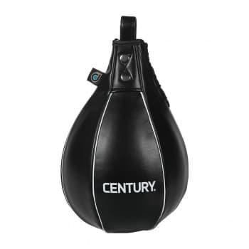 Пневматическая скоростная груша Century Speed Bag - Боксерские груши, артикул:10019
