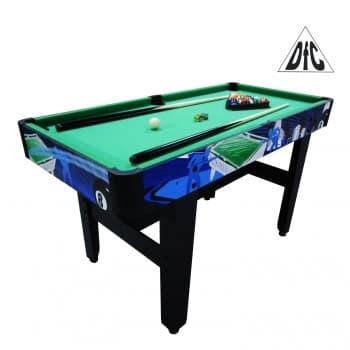 Игровой стол трансформер DFC Festival 13 в 1 - Трансформеры, артикул:10536