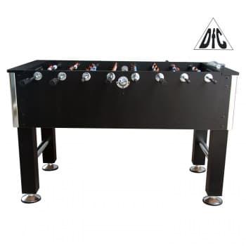 Игровой стол DFC JUVENTUS - Разное, артикул:10549