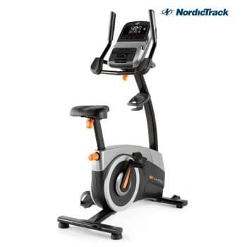 Велотренажер NordicTrack GX 4.4 Pro - Велотренажеры, артикул:10514
