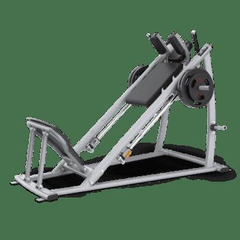 Гакк-приседания Matrix Magnum MG-PL71 - Для мышц ног, артикул:9242