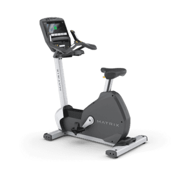 Велоэргометр Matrix U7XI (U7XI-04) - Велотренажеры, артикул:9159