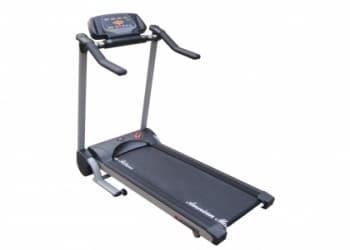 Беговая дорожка American Motion Fitness B1 - Разное, артикул:10552