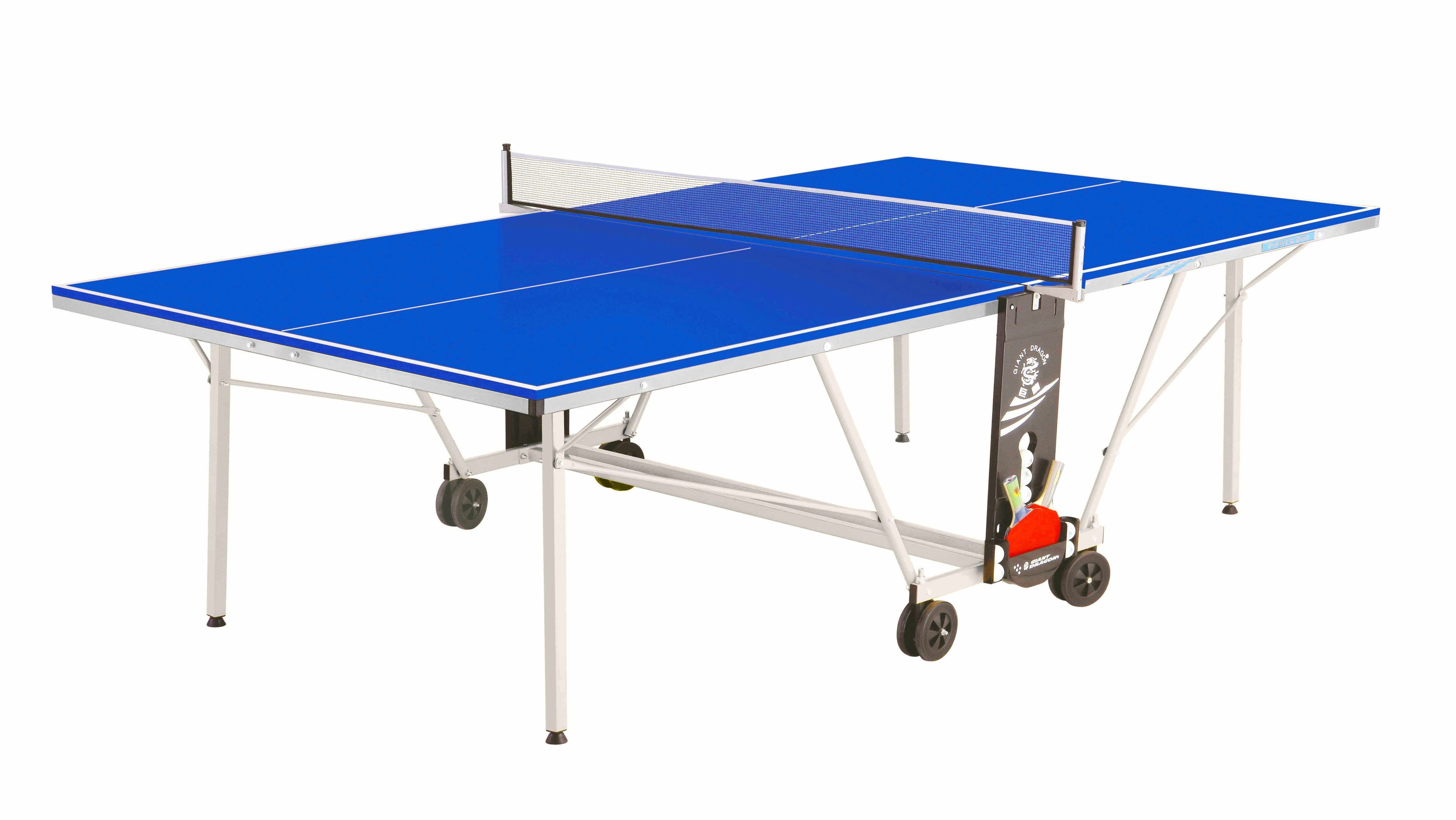 Теннисный стол GIANT DRAGON POWER 800 - Теннисные столы для помещений, артикул:4976
