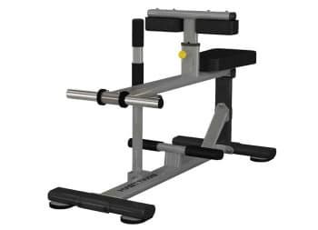 Голень сидя Hasttings Digger HD011-4 - Для мышц ног, артикул:9979