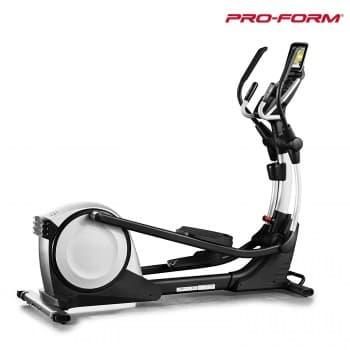 Эллиптический тренажер Pro-Form Smart Strider 495 CSE - Эллиптические тренажеры, артикул:10076