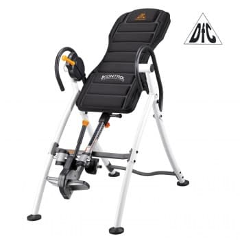 Инверсионный стол DFC Pro 75304 - Инверсионные столы, артикул:5044