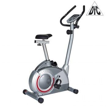 Велотренажер DFC B8505 - Велотренажеры, артикул:10531