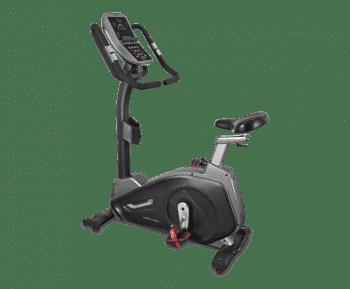 Велотренажер SVENSSON INDUSTRIAL FORCE U750 LX - Велотренажеры, артикул:11407