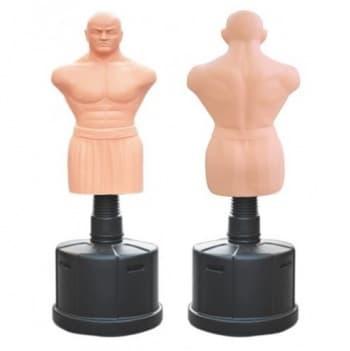 Водоналивной манекен c шортами Royal Fitness TLS-A - Водоналивные мешки, артикул:9849