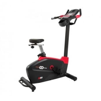 Велотренажер Cardio Power B40 - Велотренажеры, артикул:11495