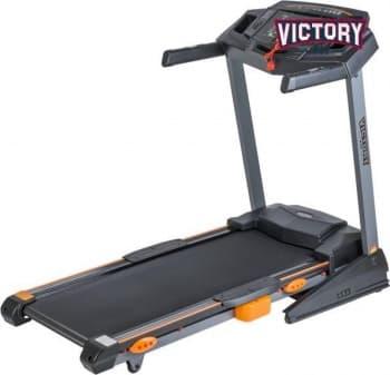 Беговая дорожка VictoryFit VF-2064 - Беговые дорожки, артикул:10716