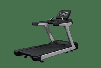 Беговая дорожка Spirit Fitness CT900 ENT - Беговые дорожки, артикул:10027