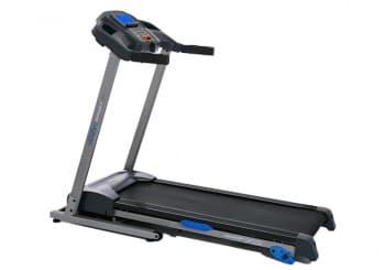 Беговая дорожка Royal Fitness RF-1 - Беговые дорожки, артикул:5563