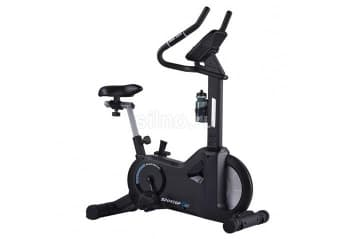 Велоэргометр Sportop U 60 - Велотренажеры, артикул:9931