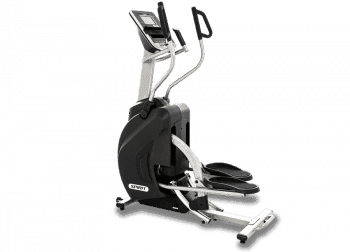 Cтеппер Spirit Fitness XS 895 - Степперы, артикул:11417
