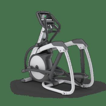 Эллиптический тренажер Matrix E7XI (E7XI-03) - Эллиптические тренажеры, артикул:9175