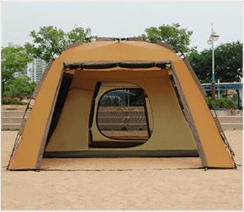 Внутренняя палатка к шатру-тенту LEGO/LEGO PREMIUM - Палатки, артикул:8105