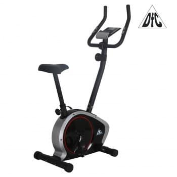 Велотренажер DFC B8516 - Велотренажеры, артикул:11542