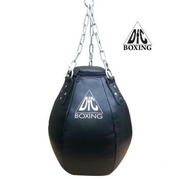 Груша DFC HPL3 50x40 - Боксерские груши, артикул:10566