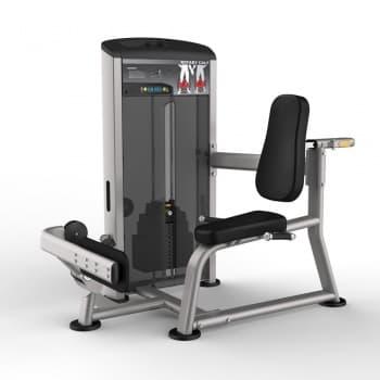 Икроножные сидя AeroFit Professional Impulse Elite IE9516 - Со встроенными весами, артикул:10239