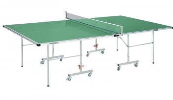 Всепогодный теннисный стол DFC Tornado S600 - Теннисные столы всепогодные, артикул:6412