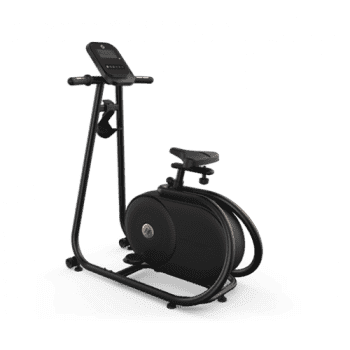 Велоэргометр HORIZON CITTA BT5.0 - Велотренажеры, артикул:9157
